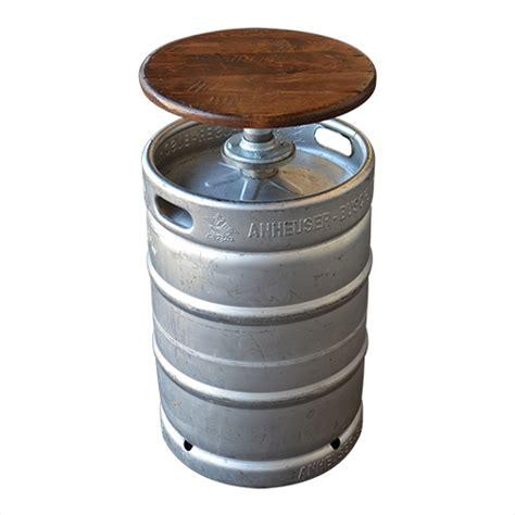 keg bar stools diy keg bar stool