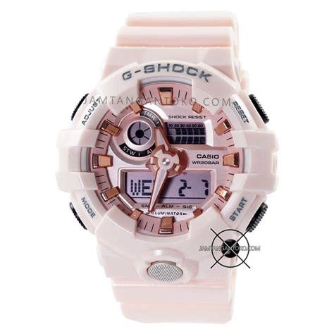 Jp Jam Tangan Pria Digitec Ga 700 Ori Anti Air Black harga sarap jam tangan g shock ga710