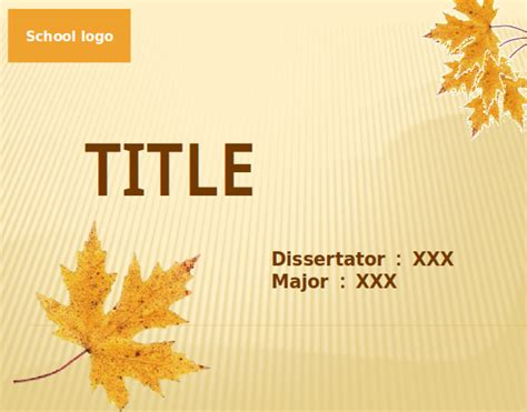 cool powerpoint template 10 free ppt pptx potx