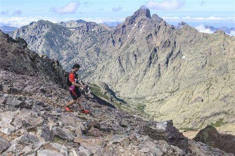 Calendrier Trail Ile De Les R 233 Sultats Du Restonica Trail Corse Le 12 Juillet