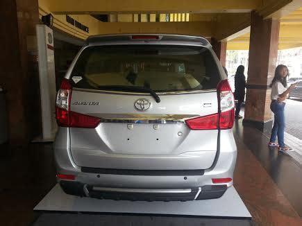 Paling Di Cari Velg 1 10 Chrome 4pcs 430000080 0 Jakartahobby Bes grand new avanza mobil keluarga indonesia paling multifungsi ifa avianty s works and