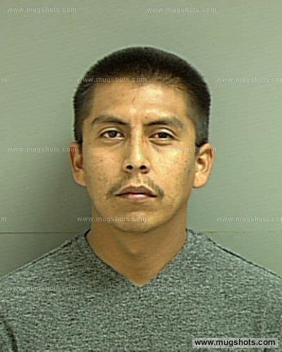 Salt Lake City Utah Arrest Records Gregory Hoshnic Mugshot Gregory Hoshnic Arrest Salt