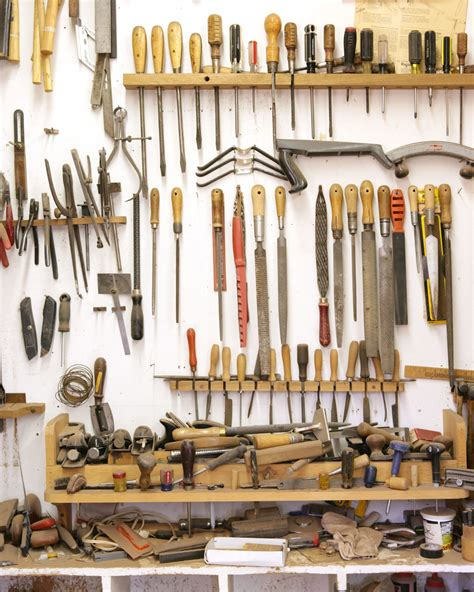 los angeles woodworking book of woodworking tools los angeles in south africa by