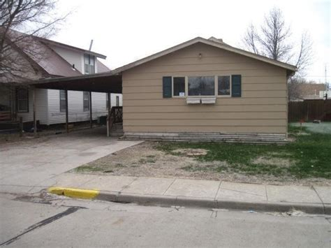 Search In Kansas Hoxie Kansas Reo Homes Foreclosures In Hoxie Kansas Search For Reo Properties And