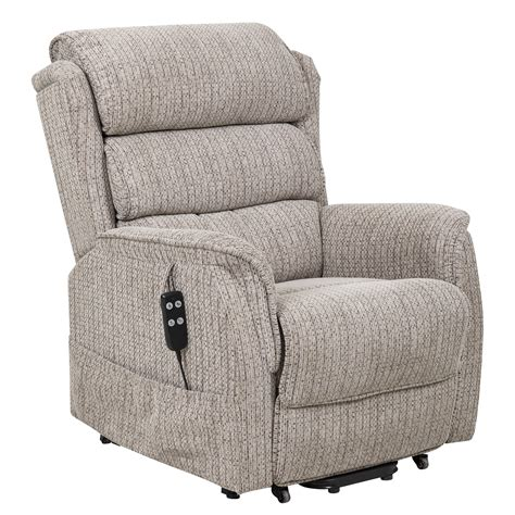 mobility reclining chairs sandringham dual motor riser and recliner mobility lift