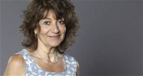 Weight Watchers Responds To Susie Orbach by Susie Orbach 40 Years On Is Still A Feminist Issue