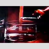 Cesium In Water | 480 x 360 jpeg 11kB