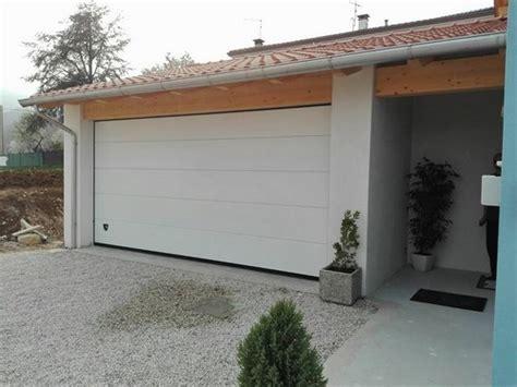 porta garage sezionale portoni sezionali e basculanti