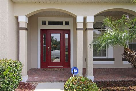 7 bedroom vacation homes in orlando formosa gardens 7 bedroom 6 bath orlando vacation rental