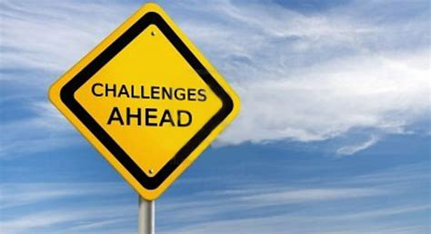 pictures of challenges how to the challenges of leadership leadership freak