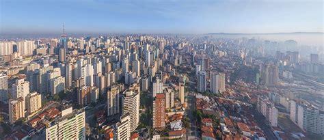 on line san paolo sao paulo brazil 360 176 aerial panoramas 360 176