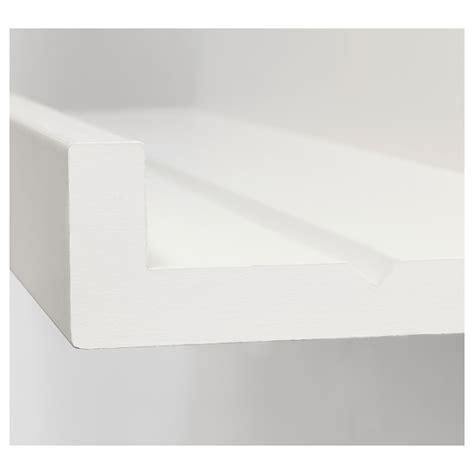 ikea ribba ledge discontinued diy picture rail best photo shelf ideas on pinterest ledge