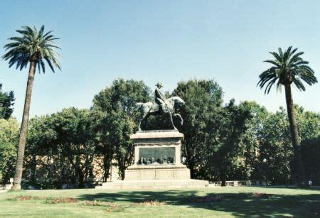 giardini quirinale orari giardino quirinale 187 roma 187 provincia di roma 187 italia