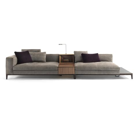taylor sectional taylor lounge sofas from frigerio architonic