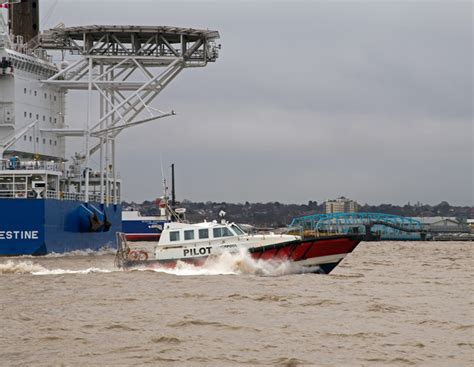 liverpool to ireland boat liverpool pilot boat 169 the carlisle kid cc by sa 2 0