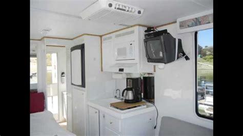 catamaran for sale lake ontario houseboat on lake san antonio youtube