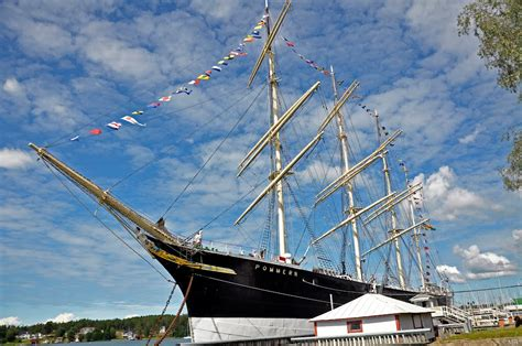 Pommern Germany Birth Records Related Keywords Suggestions For Pommern Ship
