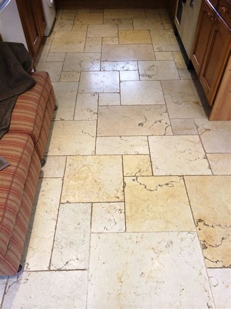travertine posts stone cleaning and polishing tips for travertine posts stone cleaning and polishing tips for