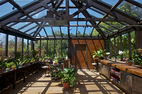 Landscaping Ideas For Backyard Greenhouses Quality Glass Amp Polycarbonate Greenhouses