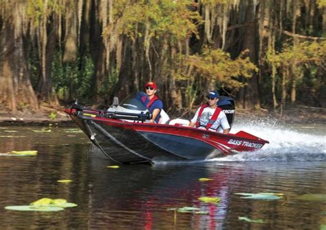 nitro bass boats south africa research 2012 tracker boats pro team 175 txw on iboats