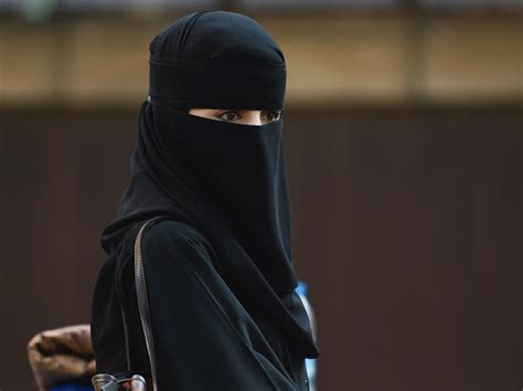 danish school to pay moral damages to muslim girl who was