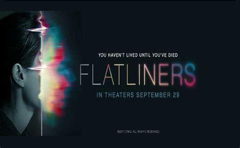 film flatliners review review flatliners 2017 boy meets film