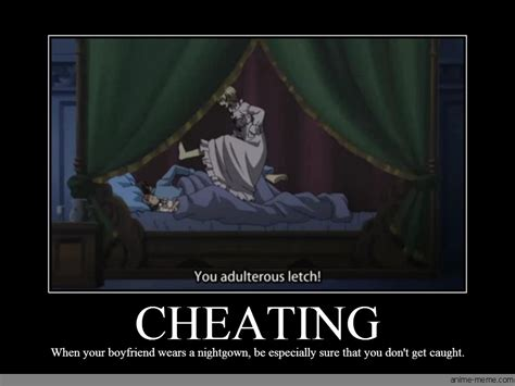 Memes About Cheating - cheating boyfriend meme