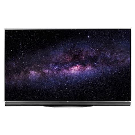 best 3d television 17 best ideas about 3d television on travel