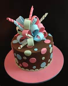 decorating for beginners fondant cake decorating tips hints for beginners