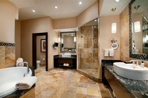 Clock Radio For Bathroom Biloxi Ms Luxury Hotel Rooms Amp Suites Ip Hotel Amp Resort