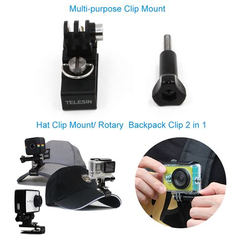 Promo 1 Set Topi Kupluk Beanie Hat Dan Syal Rajut Valion telesin cap backpack mount for xiaomi yi xiaomi yi 2 4k gopro black jakartanotebook