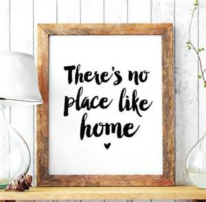 home decoration quotes 25 best ideas about wall decor quotes on pinterest
