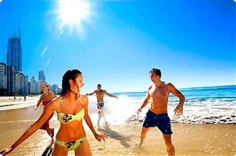queensland holidays packages 1000 s qld holiday super deals