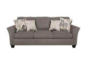 sofas etc ventura 21 best images about england furniture chairs on pinterest