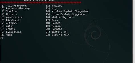 kali linux tutorial hack pdf kali linux bluetooth driver