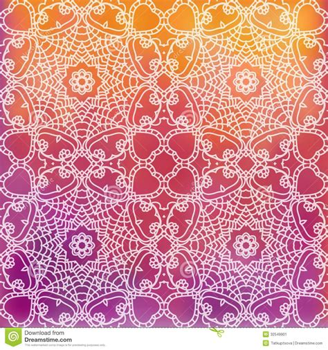 indian pattern background simple indian design wallpaper image 427