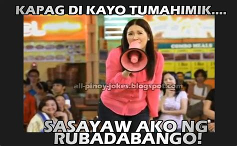 Tease Meme - kris aquino crying meme funny pinoy jokes atbp