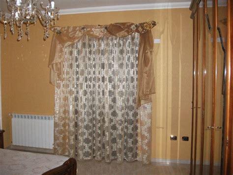 tendaggi catania tende classiche tendaggi classici esselle tessuti