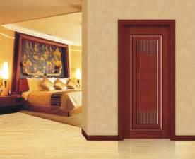 door designs for rooms brown bedroom door design