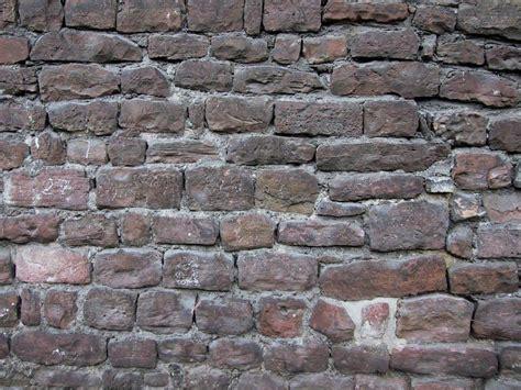 wallpaper for walls wikipedia stone wall wikipedia