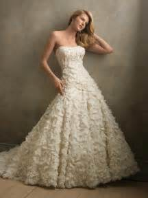 wedding dress vintage vintage style wedding dresses iris gown