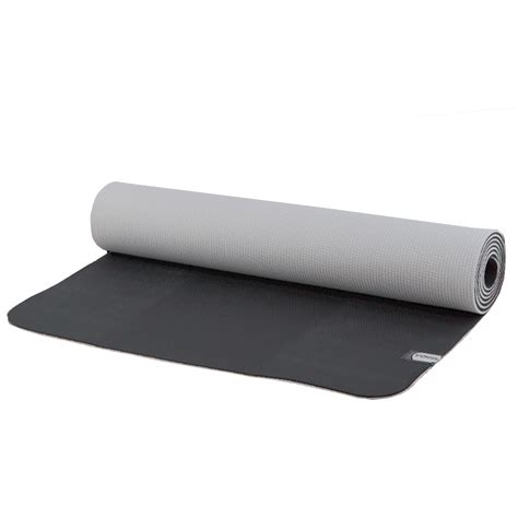 Prana Mats by Prana Reversible Eco Sticky Mat Apparel Mats At