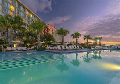 best hotel in porto the 10 best hotel deals jun 2017 tripadvisor