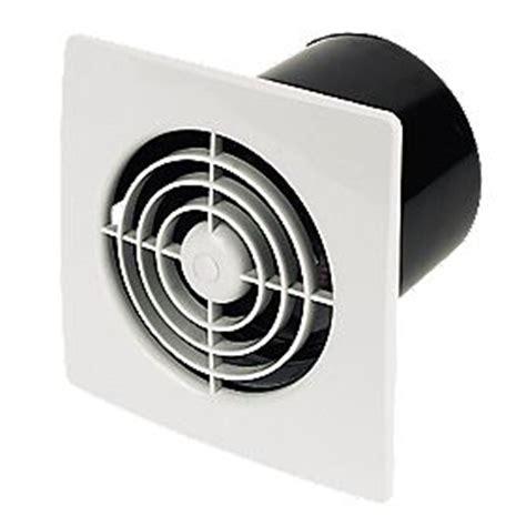 screwfix bathroom extractor fan manrose lp100st 20w wall mounted extractor fan timer