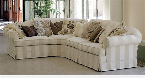 fabric corner sofa with removable covers sofa with removable cover sofa ideas