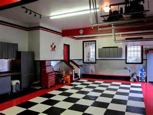 garage decorating ideas pictures garage design ideas walldecorideas net