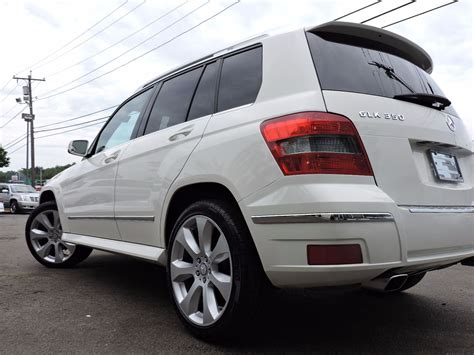 automotive service manuals 2010 mercedes benz glk class electronic toll collection used 2010 mercedes benz glk class techentertainment pkg at auto house usa saugus