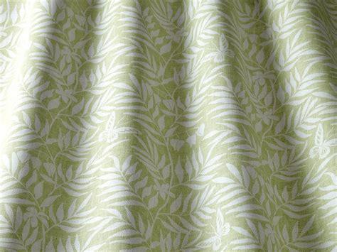 willow pattern fabric uk iliv havana curtain fabric willow