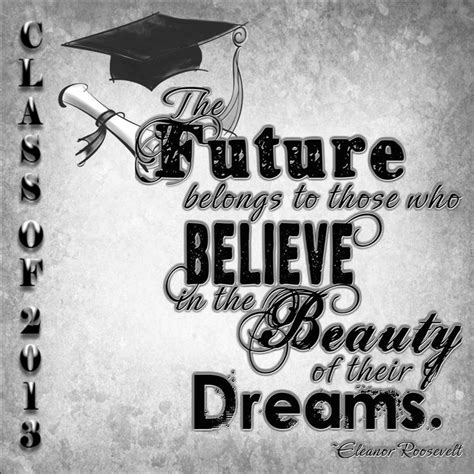 theme quotes for graduation 171 best graduation graduation ideas graduation party