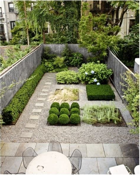 Small Courtyard Garden Design Ideas 26 Beautiful Townhouse Courtyard Garden Designs Digsdigs